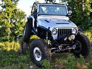 2004 jeep 2004 - Jeep Wrangler