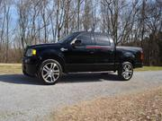 2007 Ford 2007 - Ford F-150